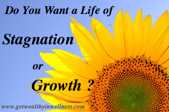 Living a life of growth as an entrepreneur in online network marketer can be exciting an rewarding